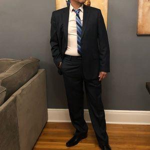 Men Tommy Hillfiger Suit
